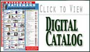 ratermann digital catalog - cryogenic supplies